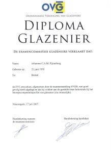 Certificaat1