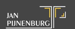 Pijnenburg