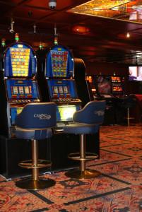 Casino Sluis